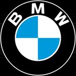 -bmw-flat-logo-89716c05e6-seeklogo.com.png