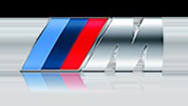-bmw-m-logo.png