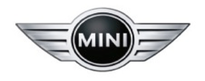 00-mini-logo-picture1.png