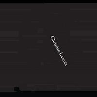 000-clx-logo-200x200.png